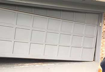 Garage Door Track Replacement | Garage Door Repair Rancho Cucamonga, CA