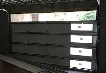 Garage Door Repair Rancho Cucamonga Ca Replacements