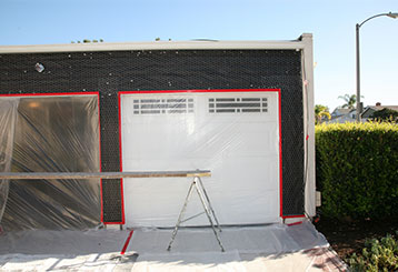 Garage Door Maintenance | Garage Door Repair Rancho Cucamonga, CA