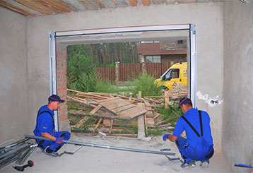 Garage Door Repair Services | Garage Door Repair Rancho Cucamonga, CA