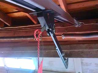 Garage Door Springs | Garage Door Repair Rancho Cucamonga, CA