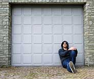Blogs | Garage Door Repair Rancho Cucamonga, CA