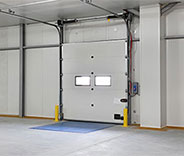Openers | Garage Door Repair Rancho Cucamonga, CA
